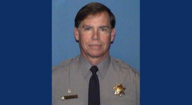 MichaelFoley-Deputy