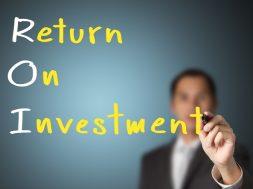 Return-on-Investment-2