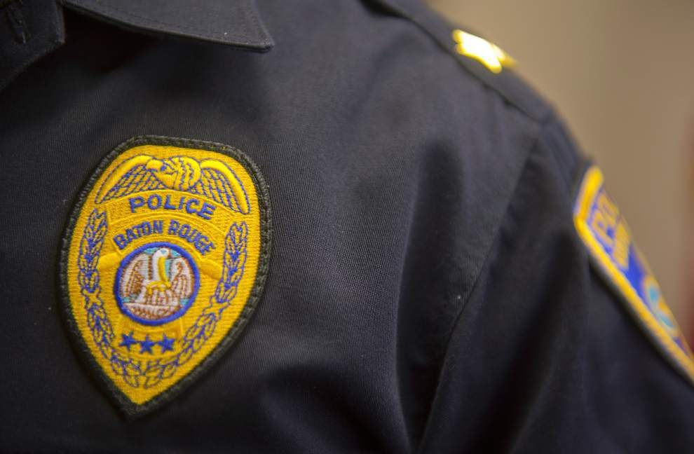 Baton Rouge Reforms Their Use Of Force Policy