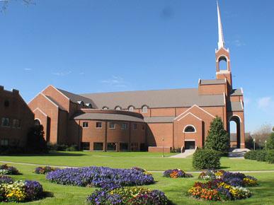 Alabama Church Seeks To Establish Police Department