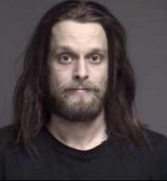 Cop Block Founder Arrested For Drug Trafficking