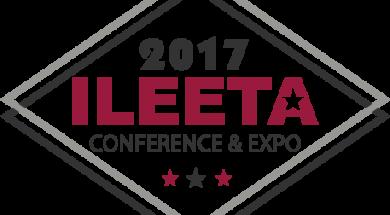 2017-ileeta-conference-logo