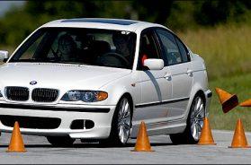 Drivers-Ed