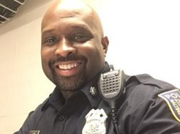 Officer_Joseph_Fair_Web