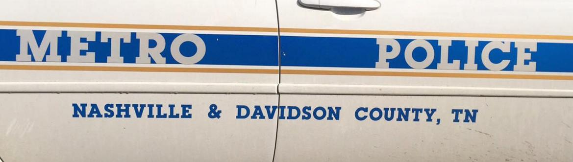 Nashville Mayor Rejects Civilian-Led Police Board