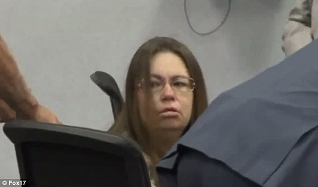 Woman Found Guilty As Parrot Is Only Witness To Murder