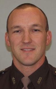 Nebraska Deputy Shot By Teen With Shotgun