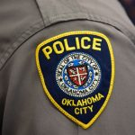 OKC Police Shoot Deaf Man With Metal Pipe