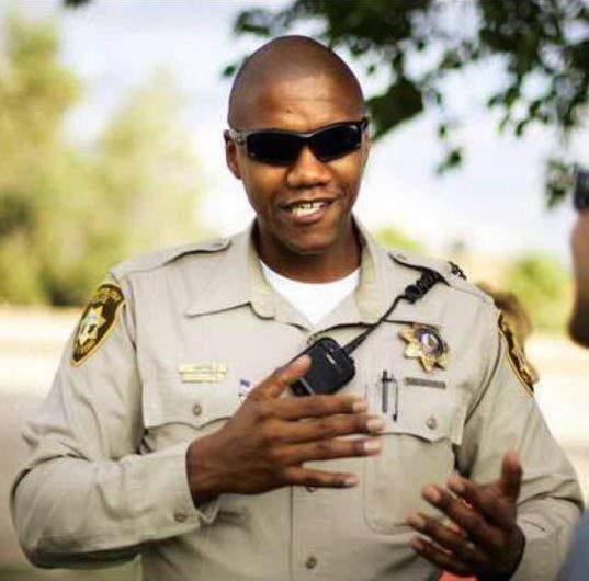 Las Vegas Massacre: 'He Went Out A Hero'