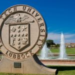 Texas Tech Police Officer Killed, Active Shooter On Campus
