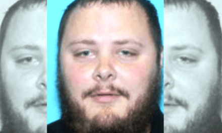 Church Shooter Hated Christians, Touted Atheism
