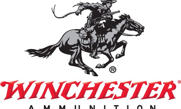 FBI 9MM Contract Awarded to Winchester Ammunition
