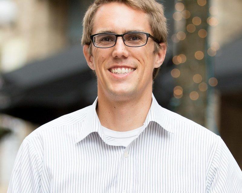 Callyo Announces New President Steve Ressler