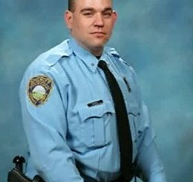 Kansas Deputy, Suspect Killed At 911 Call