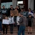 Justified Utah Police Shooting Sparks Outrage