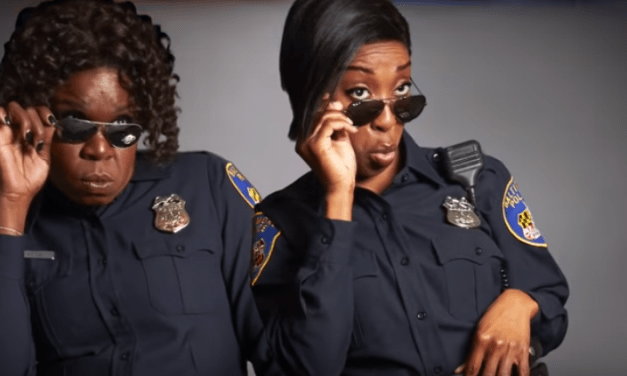 Baltimore Police Union Objects to 'SNL' Sketch