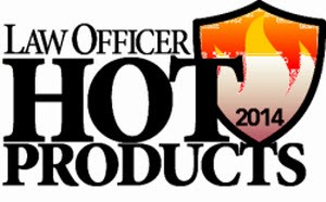 2014 IACP Hot Products