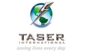 Another Injury Lawsuit Dismissed Against TASER International