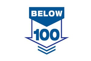 Below 100 Podcast: Reduce Officer Deaths Now Image 1