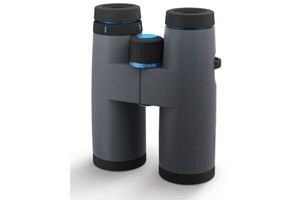 Brunton ICON Binoculars – Now Available