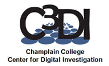 Champlain College & Law Enforcement Partner to Fight Cybercrime