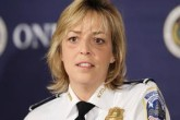 D.C. Chief Lanier Says Spike in Arrests Comes from Aggressive Internal Affairs Image 1 Image 2 Image 3 Image 4