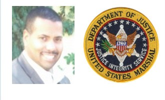 Deputy Marshal Zacarias Toro Succumbs to Cancer