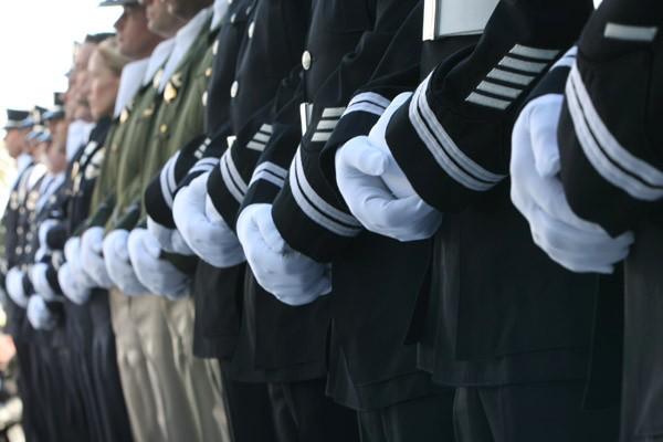 Maryland Death Benefits Legislation Moves Forward