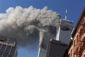FBI, DHS: No Credible Threats to 9/11 Anniversary