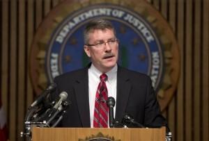 FBI Rescues 105 Children in Sex Trafficking Sweep