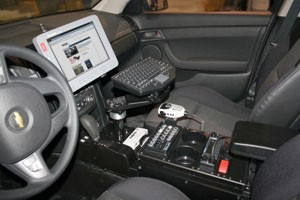 Havis Announces Full Complement of High-Quality Products for 2011 OEM Vehicles