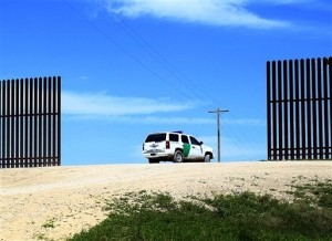 White House Grants Law Enforcement Powers To Troops At Border