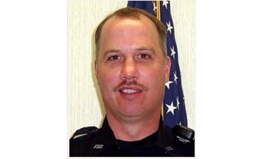 LODD: 12-Year Veteran Fatally Shot During Foot Pursuit