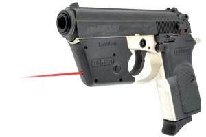LaserLyte CK-MS Bersa Thunder Product Update!