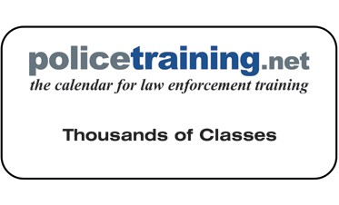 Law Officer Collaborates with Policetraining.net