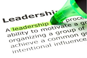 Want to Be a Better Leader?  Know Your Officers