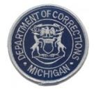 Michigan Correctional Officer Collapses during Training