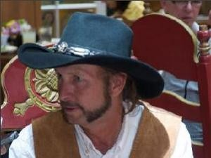 New Mexico Governor Considers Pardoning Billy The Kid