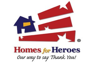 Now in 44 States, Homes for Heroes® is Expanding