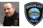 ODMP: Oregon Officer Killed During House Fire Image 1