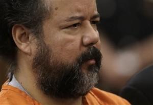 Ohio Kidnapper Takes Plea Deal