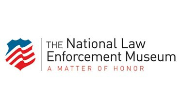 Panasonic Pledges $1 Million for National Law Enforcement Museum