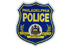 Philadelphia PD Wants To End 60 Hour College Requirement