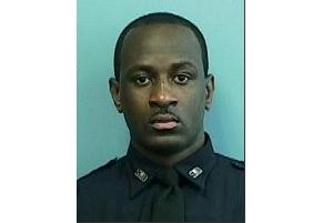 Plainclothes Baltimore Officer Killed By Fellow Officers