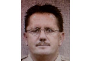 Police Probe Possible Link Between Arizona Deaths