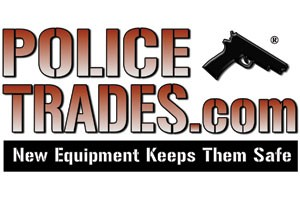 PoliceTrades.com Achieves Milestone With 3,000th Bid