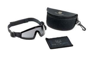 Revision Exoshield Extreme Low-Profile Eyewear