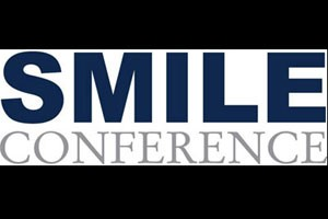 SMILE Conference 2012: Social Media Quick Tips #1