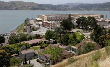 Sell San Quentin prison? Inmates don t want to go
