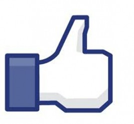 Social Media Quick Tip: Facebook Admin Roles Are Here